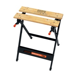 Black and Decker - Pracovn stl Workmate - WM301