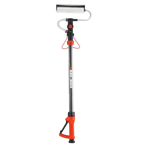 Black and Decker - Malsk vleek Speedy Roller - BDPR400