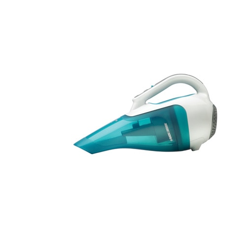 Black and Decker - Vysava Dustbuster 96 V pro mokr a such vysvn - WD9610N