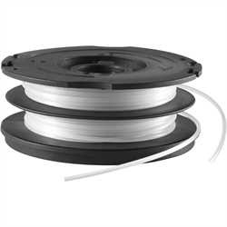 Black and Decker - Spool For GL700 Series - A6495