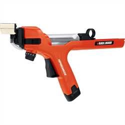 Black and Decker - Speedy Edge Powered Precision Paint Edger - BDPE400