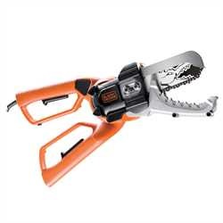 Black and Decker - Zkracovac pila Alligator 550 W - GK1000