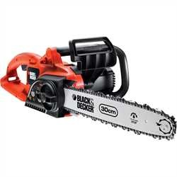 Black and Decker - Elektrick etzov pila 1 800 W 30 cm - GK1830