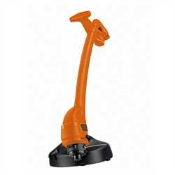 Black and Decker - Strunov sekaka 300 W - GL310