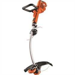 Black and Decker - 900W Electric String Trimmer - GL9035