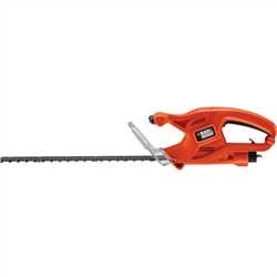 Black and Decker - Nky na iv ploty 420 W lita 45 cm - GT4245