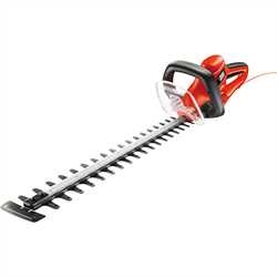 Black and Decker - Nky na iv ploty 650 W 60 cm - GT6026
