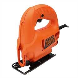 Black and Decker - Pmoar pila 400 W - KS500