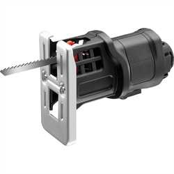 Black And Decker - Pmoar pila pro univerzln nad Multievo - MTJS1