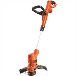 Black and Decker - Strunov sekaka Strimmer 450 W se kou zbru 25 cm - ST4525