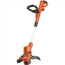 Black and Decker - String Trimmer 550W - ST5530