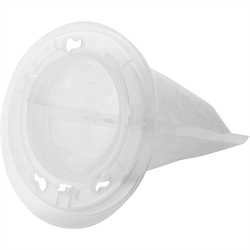 Black and Decker - Filter Accessory - VF60