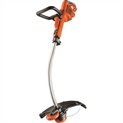 Black and Decker - Elektrick strunov sekaka 800 W - GL8033