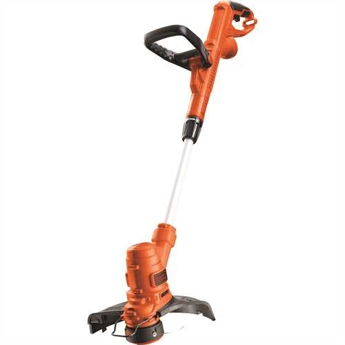 Black and Decker - String Trimmer 450W - ST4525