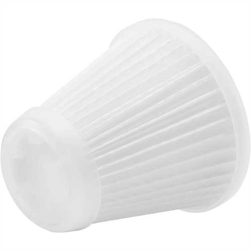 Black and Decker - Replacement Filter Dustbuster Pivot - VF50